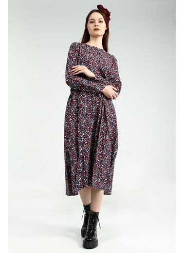 Collezione Elbise Bordo